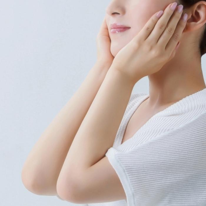 【Beautyコラム】マスク生活のなかでも、あなたの肌をアンチエイジングさせよう!